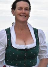 Christine Pfaffinger