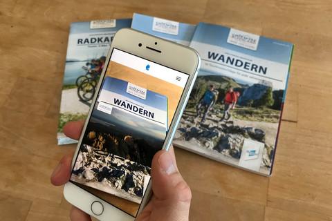 wandertipps-deutschlands-sueden-app.jpg