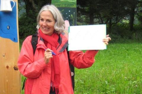 knickenberg-petra-naturcoaching-schild.jpg