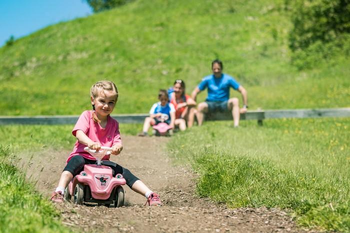bobbycarrennstrecke-schopperalm-familienwandern-in-kiefersfelden-(c)chiemsee-alpenland-tourismus.jpg