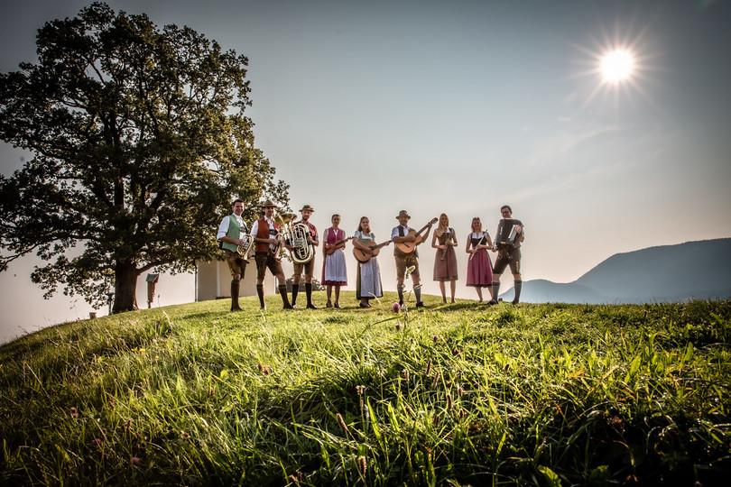 chiemsee-alpenland-gruppe.jpg