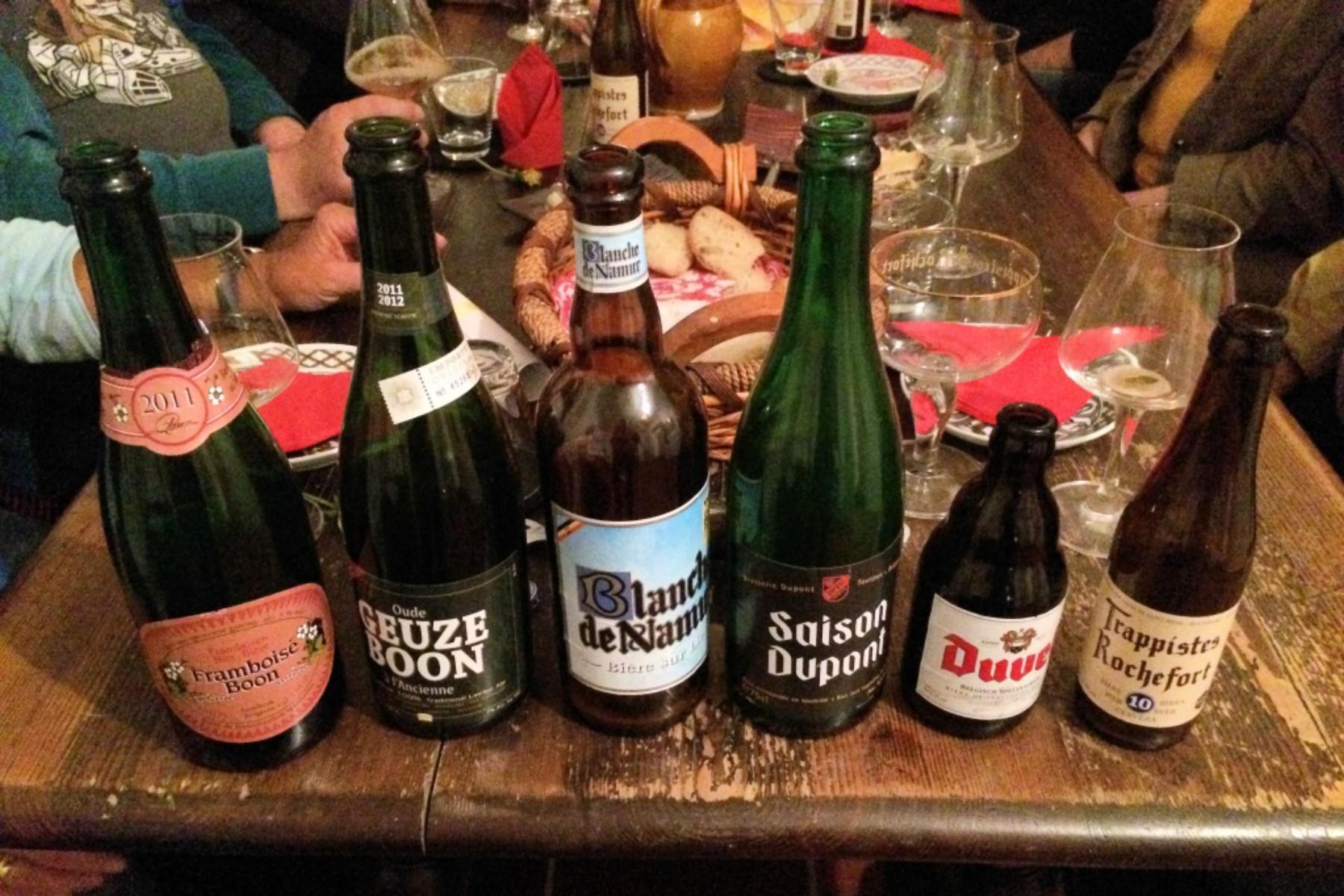 bierverkostung-gruppe-belgische-biere.jpg