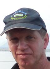 Heinz-Jürgen Pohl