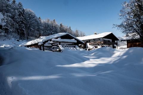 schauerhaus-oberaudorf-aussen-ansicht-winter.jpg