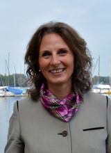 Christina Pfaffinger