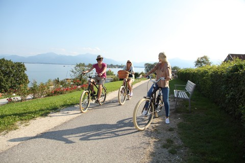 chiemsee-light-tour-kaufmann-gstadt.jpg